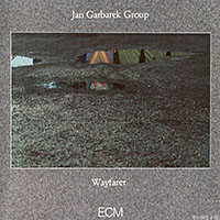 Jan Garbarek Group—Wayfarer