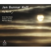 Jan Gunnar Hoff: Fly North!