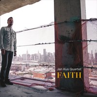 "Read ""Faith"" reviewed by Chris M. Slawecki"