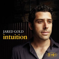 Jared Gold: Intuition