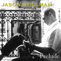 "Read ""Prelude"" reviewed by Jack Bowers"
