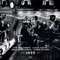 "Read ""Jass"" reviewed by Angelo Leonardi"