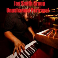 Jay Smith Group: Unashamed Portrayal