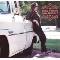 Jesse Lewis: Amy Cervini - Jazz Country