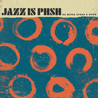 "Read ""Jazz Is Phsh: He Never Spoke A Word"" reviewed by Doug Collette"