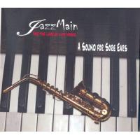 JazzMainMusic