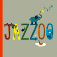 "Read ""JAZZOO"" reviewed by James Pearse"