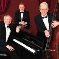 """Broken Wing"" by Jazz Trio JazzTraffic"