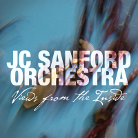 JC Sanford Orchestra: Views from the Inside