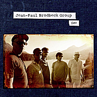 Album See by Jean-Paul Brodbeck