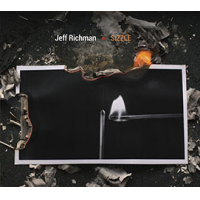 Jeff Richman: Sizzle