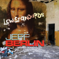 "Read ""Low Standards"" reviewed by"