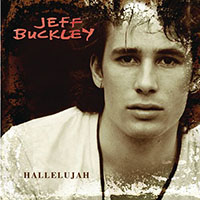 Jeff Buckley—Hallelujah