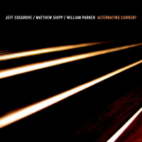 Alternating Current by Jeff Cosgrove