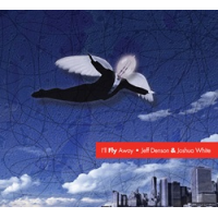 "Read ""I'll Fly Away"" reviewed by"