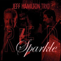 "Read ""Red Sparkle"" reviewed by Dan Bilawsky"
