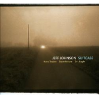 Jeff Johnson: Suitcase