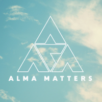 """Read """"Alma Matters"""" reviewed by"""