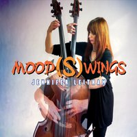 "Read ""Mood (S)wings"" reviewed by Jack Bowers"