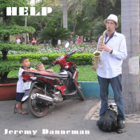 "Read ""Help"" reviewed by Glenn Astarita"