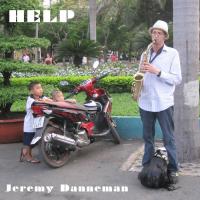 Jeremy Danneman: Help