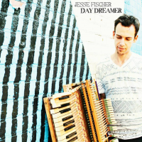 "Read ""Day Dreamer"" reviewed by James Nadal"