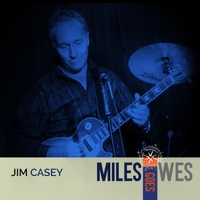 "Read ""Miles Goes Wes"" reviewed by Jack Bowers"