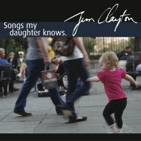 "Read ""Songs My Daughter Knows"" reviewed by Dan Bilawsky"