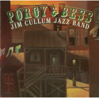 The Jim Cullum Jazz Band: Porgy and Bess Live