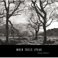 "Read ""When Trees Speak"" reviewed by"