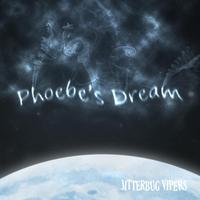 Album Phoebe's Dream by Masumi Jones