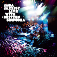 """Jaga Jazzist to Release """"Jaga Jazzist Live With the Britten Sinfonia"""" on May 6"""