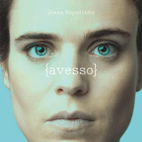 "Read ""Avesso"" reviewed by Chris Mosey"