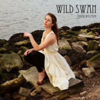 Album Wild Swan by Joanna Wallfisch