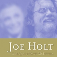 "Read ""In the Spirit of Dave McKenna"" reviewed by C. Michael Bailey"
