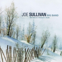 Northern Ontario Suite by Joe Sullivan