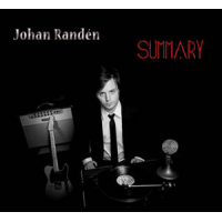 Johan Randen: Summary