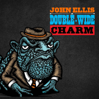 Album Charm by John Ellis
