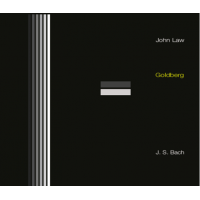 "Read ""Goldberg"" reviewed by"