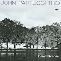 John Patitucci Remembrance