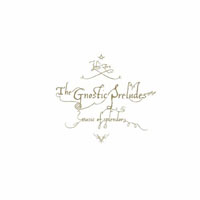 "Read ""John Zorn: Gnostic Preludes"" reviewed by Nenad Georgievski"