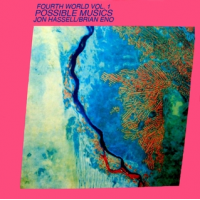 Fourth World Vol. 1: Possible Musics