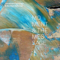 "Read ""Moment and the Message"" reviewed by Mark Corroto"
