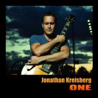 Jonathan Kreisberg