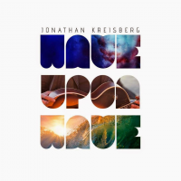 Album Wave Upon Wave by Jonathan Kreisberg