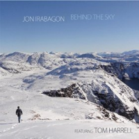 "Read ""Two Simultaneous Jon Irabagon Releases: Quartet & Solo"""