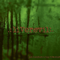 "Read ""Liverevil"" reviewed by Mark Corroto"