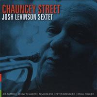 Josh Levinson: Chauncey Street