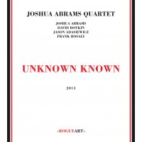 "Read ""Unknown Known"" reviewed by John Sharpe"