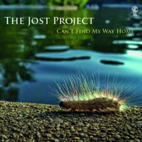 The Jost Project